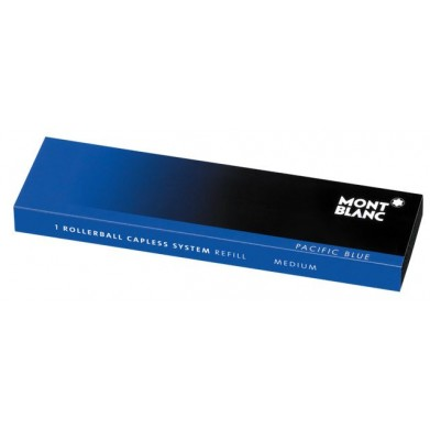 RECAMBIOS PACIFIC BLE ROLLERBALL