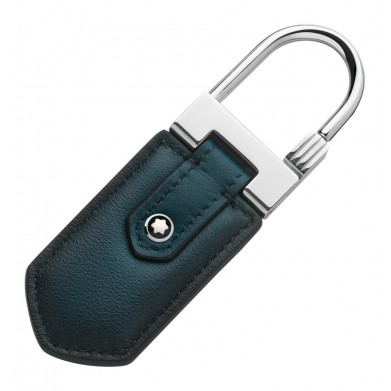 LEATHER MONTBLANC MEISTERTUCK SFUMATO KEY