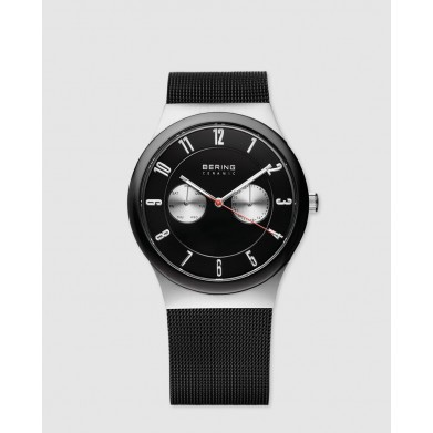RELOJ BERING CERAMIC 39MM
