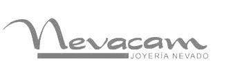 Nevacam Joyeria Nevado